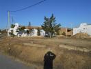 4 bed Detached property for sale in Andalusia, Almería, Serón