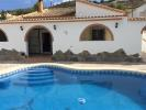 3 bedroom Detached house for sale in Andalusia, Almería...