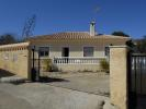 3 bed Detached house for sale in Andalusia, Almería...