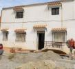 5 bedroom Character Property in Andalusia, Almería, Albox