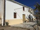 Detached home in Andalusia, Almería, Albox