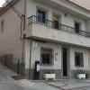3 bed Village House in Andalusia, Almería...