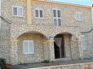 Character Property for sale in Andalusia, Almería...