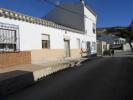 Village House in Andalusia, Granada, Baza