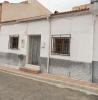 Village House in Purchena, Almería...