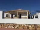 3 bedroom new property for sale in Arboleas, Almería...