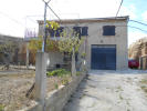 5 bed Detached house for sale in Caniles, Granada...