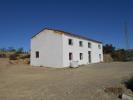 Detached house for sale in Arboleas, Almería...