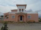 Detached house in Albox, Almería, Andalusia