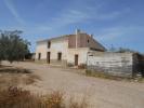 3 bedroom Detached home in Albox, Almería, Andalusia