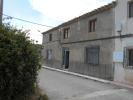 4 bedroom semi detached property for sale in Albox, Almería, Andalusia