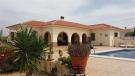 3 bed Detached property in Arboleas, Almería...