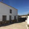 3 bed semi detached home for sale in Arboleas, Almería...