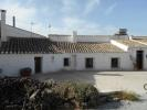 4 bed semi detached house in Baza, Granada, Andalusia