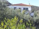 3 bed Detached house in Almanzora, Almería...