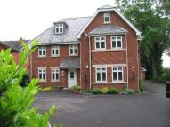 1 bed Flat in New Village Road...