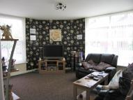 1 bed Flat in Hessle Road, Hull...