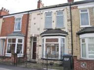 2 bedroom property to rent in Belvoir Street, Hull...