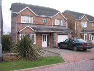 5 bed house in Brooklands, Leads Road...