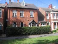 property for sale in Marlborough Avenue, HULL...