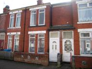 Wharncliffe Street property to rent