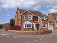 4 bedroom home in Chevening Park...