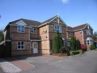 5 bedroom house for sale in Knightley Way, Kingswood...