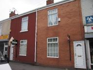 3 bed house to rent in Spring Bank West, HULL...