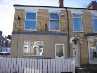 3 bed home to rent in Hardwick Street, Hull...
