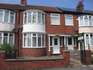 3 bedroom property in Murrayfield Road, Hull...