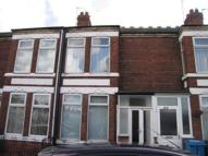 2 bedroom house to rent in Marne Street, Hull...