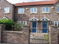 2 bedroom house to rent in The Acorns, Gilberdyke...