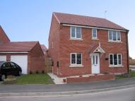 house to rent in Hyde Park, Kingswood...