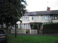 house to rent in Victoria Avenue, Hull...