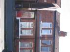 2 bed home to rent in Dorset Street, HULL...