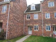 3 bedroom home in Haigh Park, Kingswood...