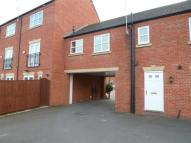Flat for sale in Bridge Yard Avenue...