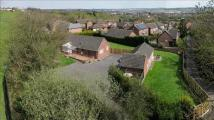 Detached Bungalow for sale in Old Storth Lane...