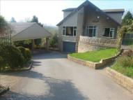 6 bedroom Detached home for sale in Mount Pleasant, RIPLEY