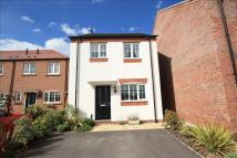 3 bedroom Detached house for sale in Denby Bank, Marehay...