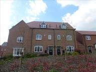 4 bedroom new development in Denby Bank, Marehay...