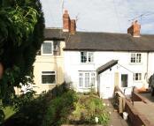 Cottage for sale in Street Lane, Denby...