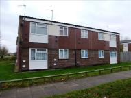 1 bed Ground Flat for sale in Radleys Walk, Birmingham