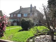 4 bed semi detached property in Garfield Road, Sheldon