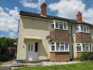 Maisonette for sale in Mapledene Road, Sheldon
