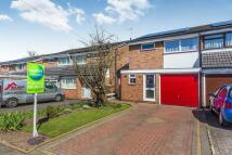 semi detached home for sale in Stuarts Road, Birmingham