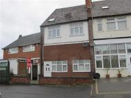 Scribers Lane semi detached property for sale