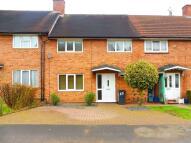 Terraced home in Brompton Pool Road...