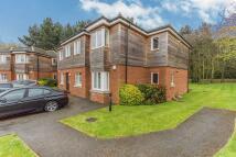Apartment for sale in Ashorne Close, Birmingham