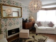 2 bedroom Terraced home for sale in Pendleton Grove...